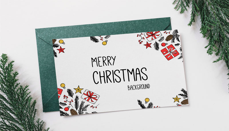 Custom Postcards - Print Shop in Toronto - Wedding Invitations - Greeting Cards - 416print.com