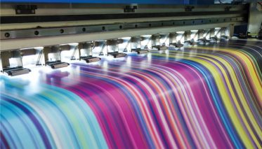 Custom Banners - Wide Format Printing - Print Shop in Etobicoke - 416Print.com